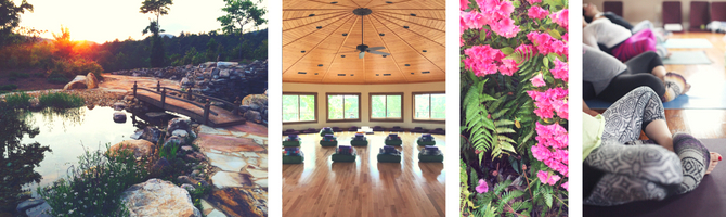 Soul Nourish- womens retreat-mountain-yogameditation