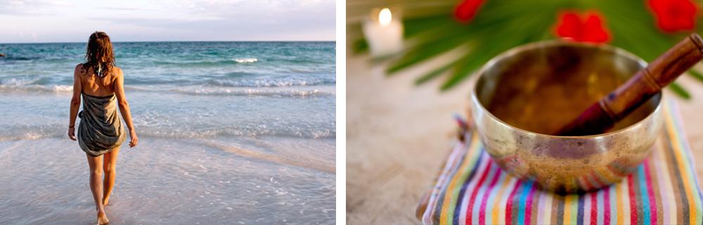 RETEATGURU-SoulNourishRetreats-Tulum-Mexico-Yoga-SelfDiscovery-Healing-Beach-Retreat-MarchApril2019