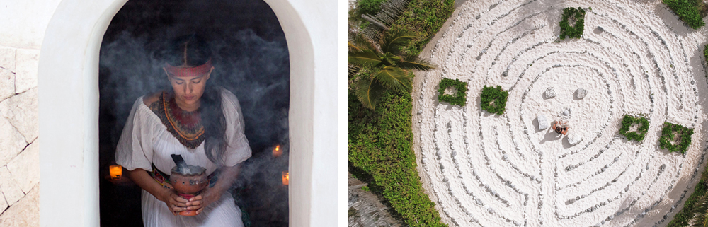 RETEATGURU2-SoulNourishRetreats-Tulum-Mexico-Yoga-SelfDiscovery-Healing-Beach-Retreat-MarchApril2019